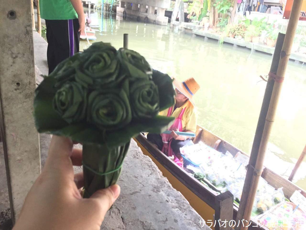 KhlongLatMaYomFloatingMarket_20.jpg