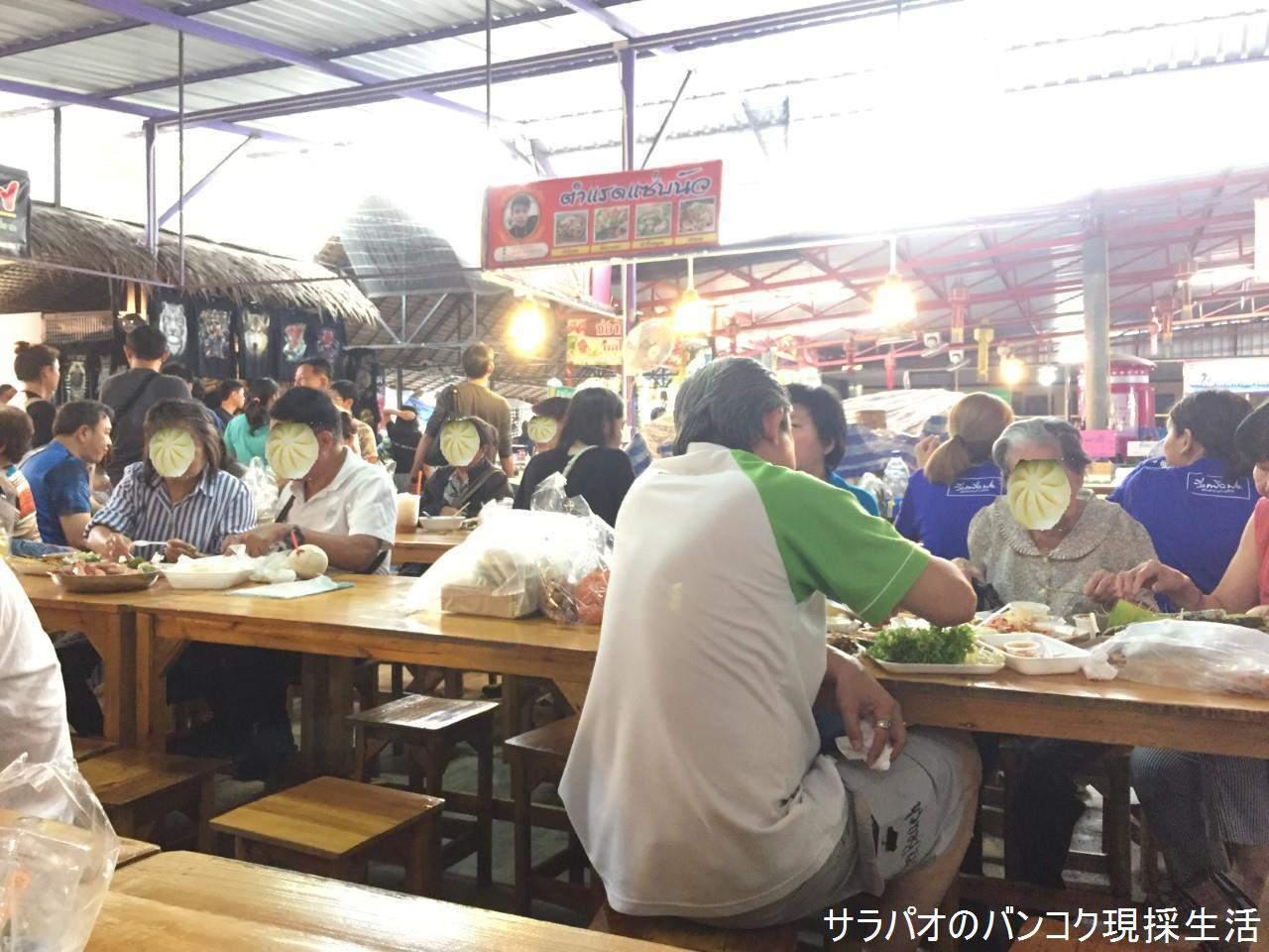 KhlongLatMaYomFloatingMarket_21.jpg