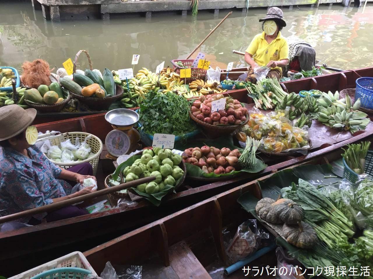 KhlongLatMaYomFloatingMarket_31.jpg