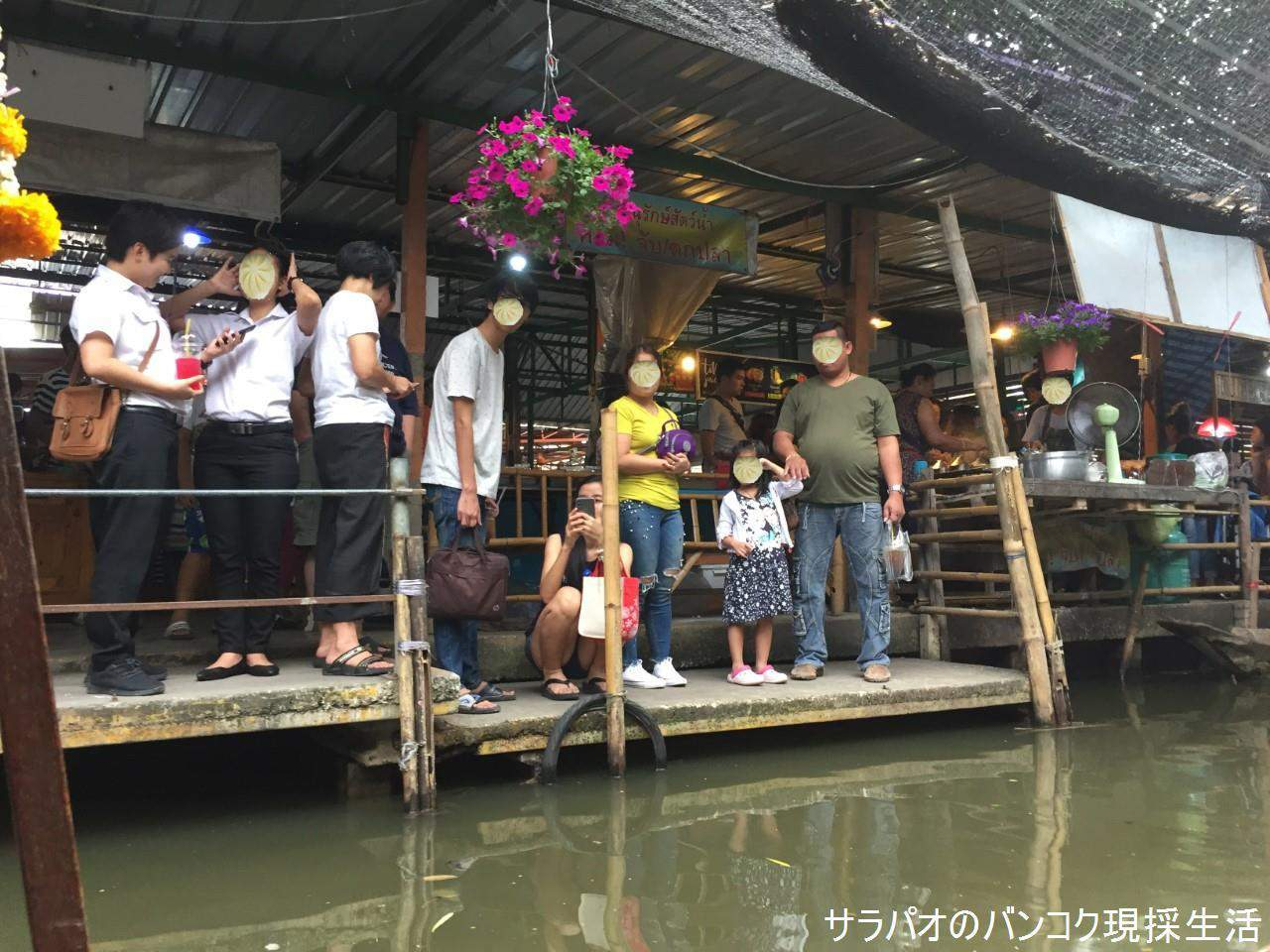 KhlongLatMaYomFloatingMarket_33.jpg