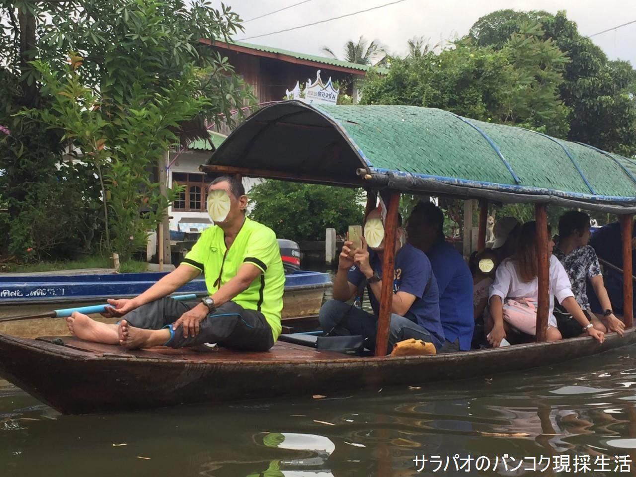 KhlongLatMaYomFloatingMarket_35.jpg