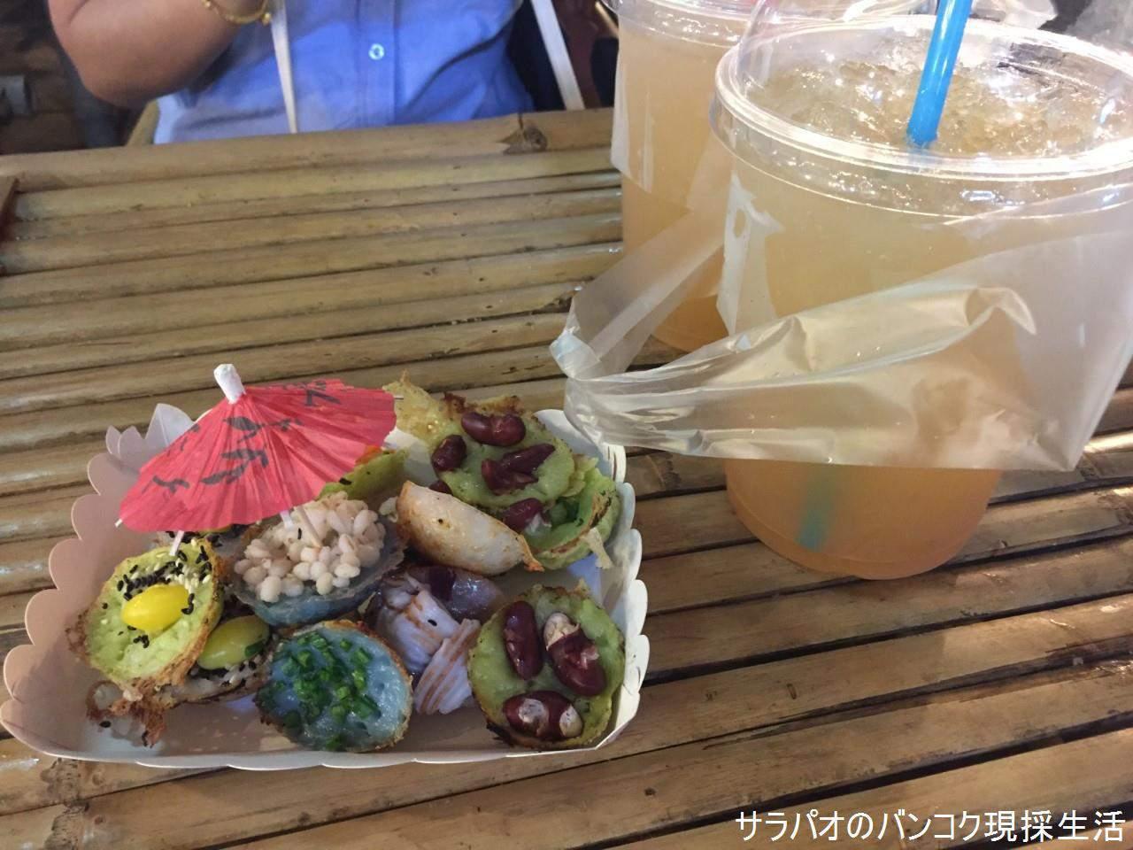 KhlongLatMaYomFloatingMarket_47.jpg