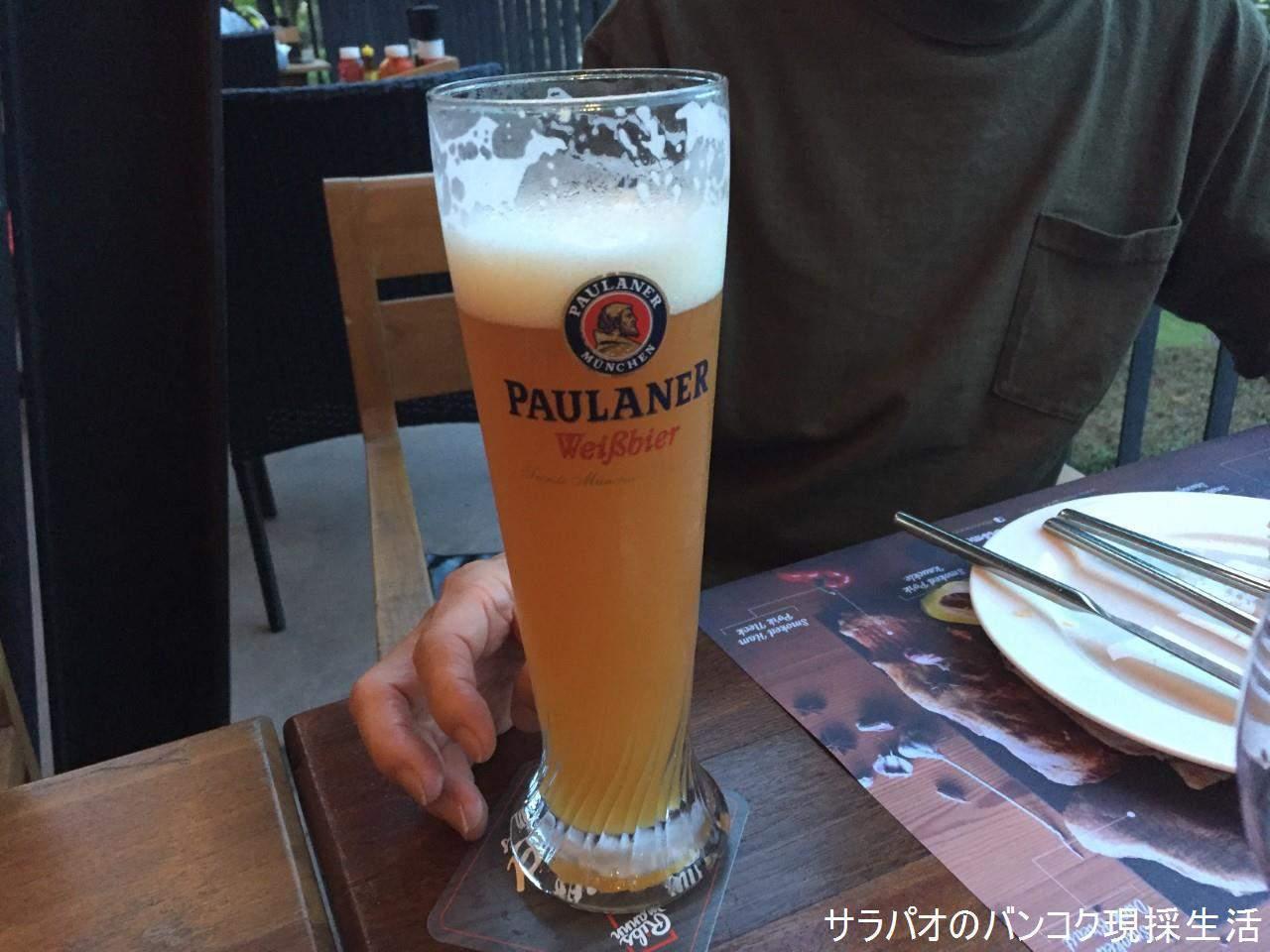 RibsMannn_28.jpg