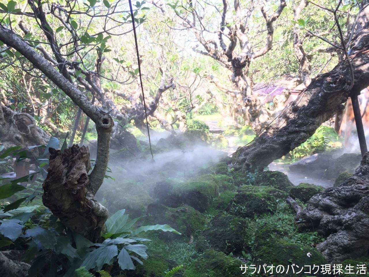 WatSathiraDhammasathan_08.jpg