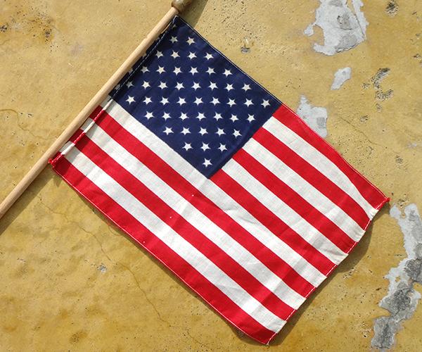 flag_usa_a02.jpg