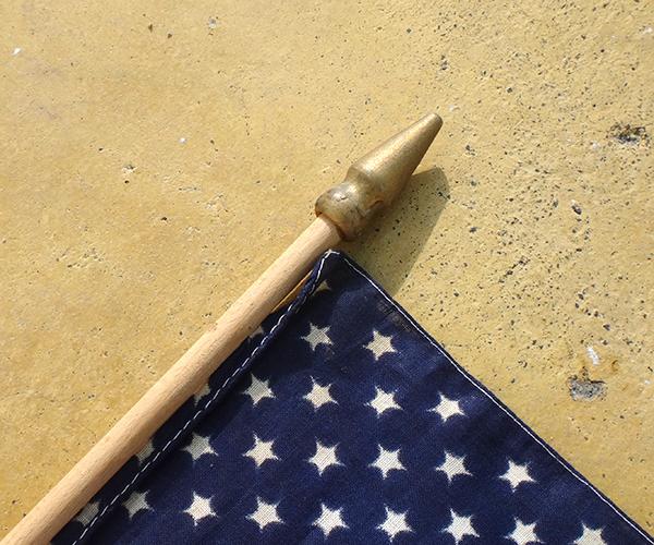 flag_usa_a03.jpg