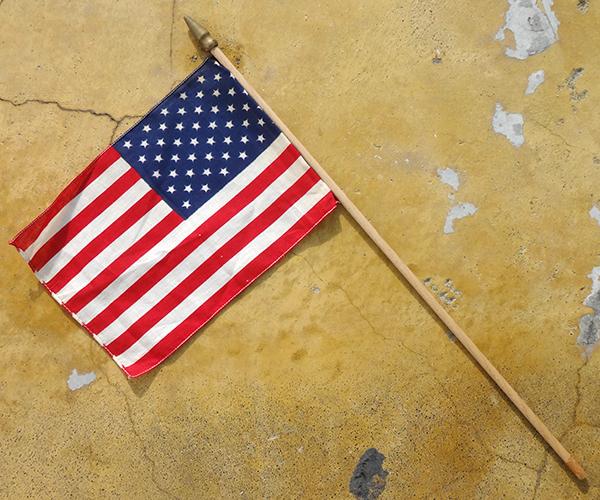 flag_usa_a05.jpg