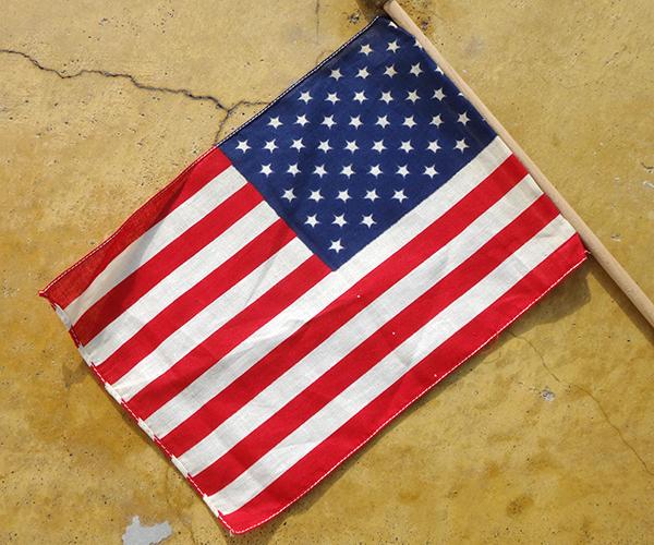 flag_usa_a06.jpg