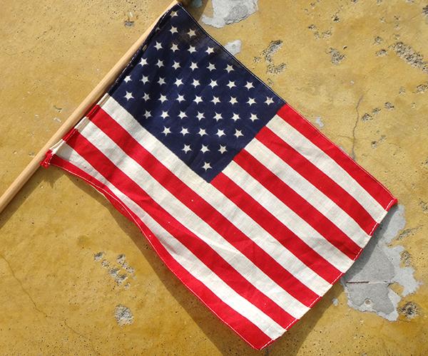 flag_usa_b02.jpg