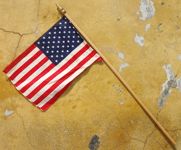 flag_usa_b04.jpg