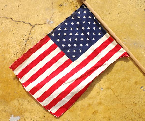 flag_usa_b05.jpg
