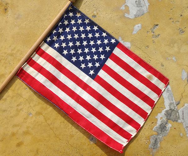 flag_usa_c02.jpg