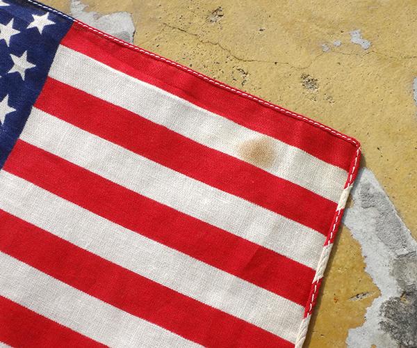 flag_usa_c03.jpg