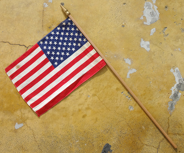 flag_usa_c06.jpg