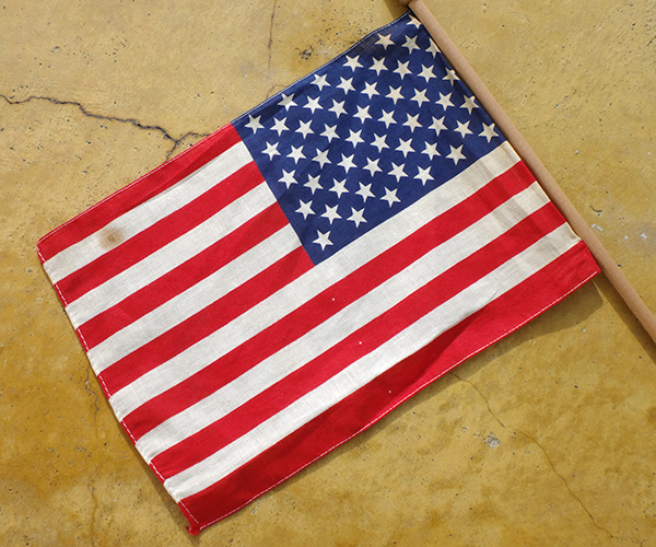 flag_usa_c07.jpg