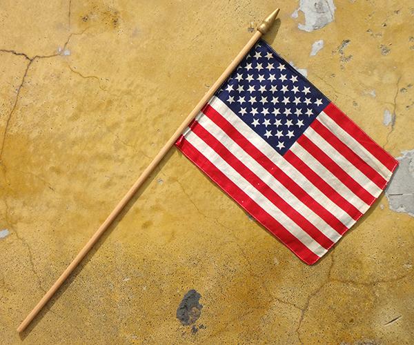 flag_usa_d01.jpg