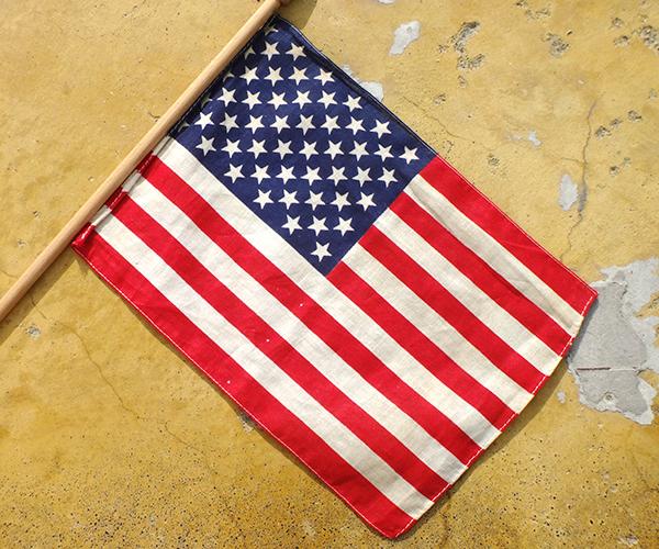 flag_usa_d02.jpg