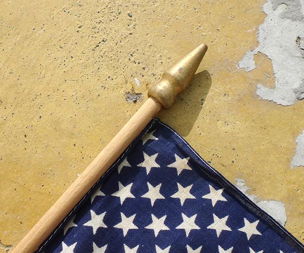 flag_usa_d03.jpg