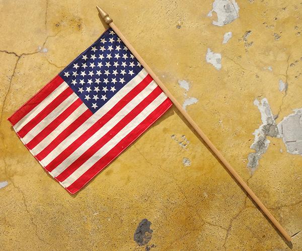 flag_usa_d04.jpg