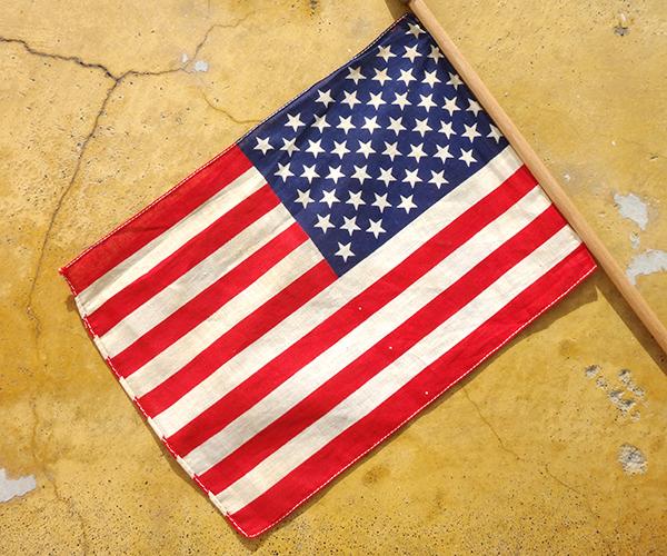 flag_usa_d05.jpg