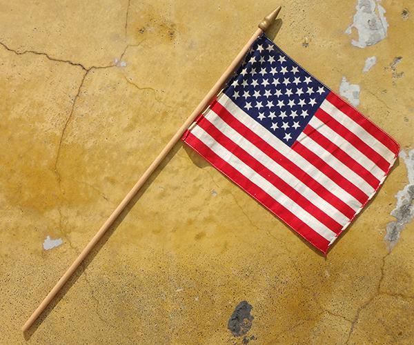 flag_usa_e01.jpg