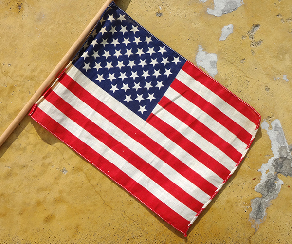 flag_usa_e02.jpg