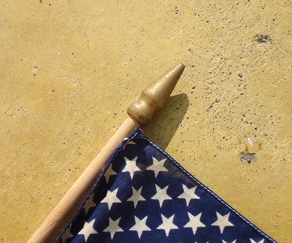flag_usa_e03.jpg
