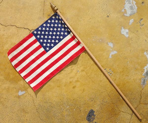 flag_usa_e04.jpg