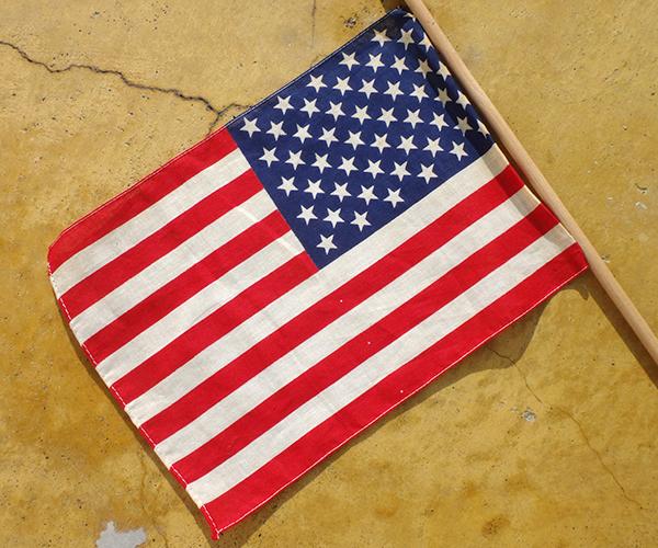flag_usa_e05.jpg