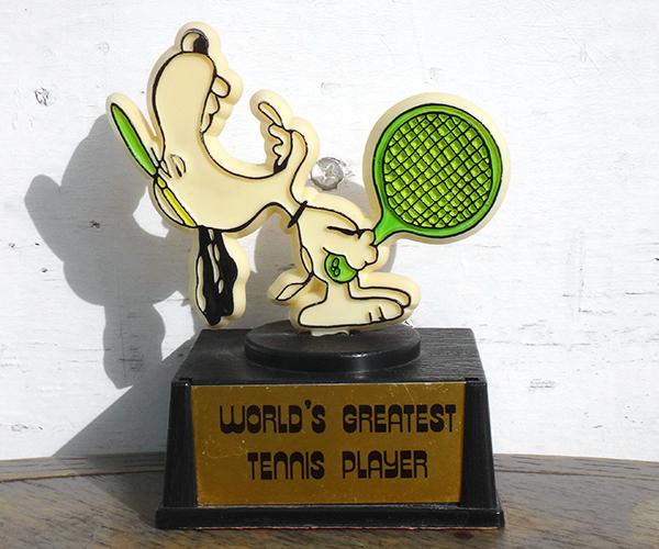 snmd_tennis01.jpg