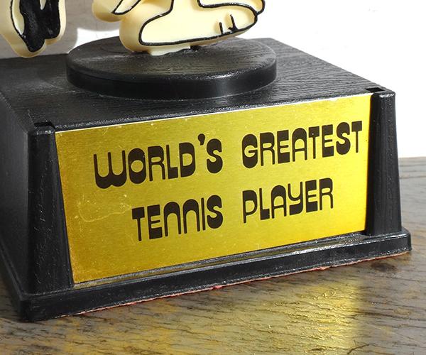 snmd_tennis04.jpg