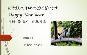 New Year 2018-1