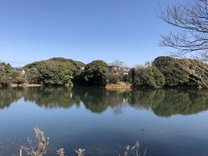 日の里第4公園