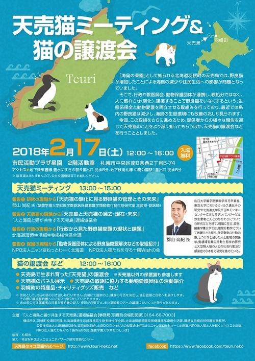 300217event_leaflet2_0.jpg