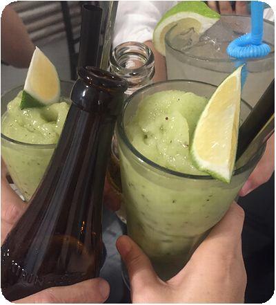 top乾杯