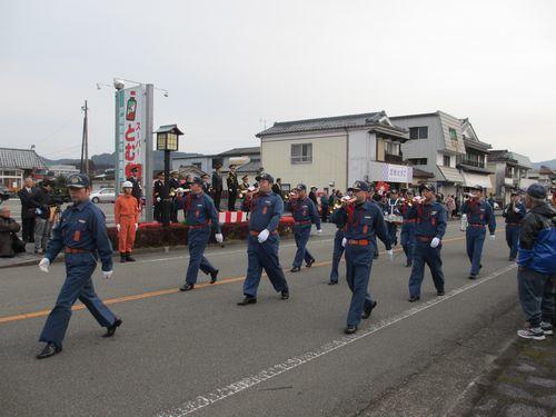 IMG_6889出初式パレード