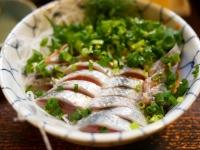 魚玉神保町海鮮02