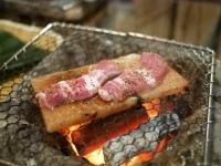 YAMATOヤマト人形町浜町炉端焼き酒場05