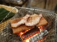 YAMATOヤマト人形町浜町炉端焼き酒場06