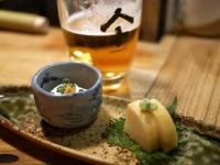 YAMATOヤマト人形町浜町炉端焼き酒場13