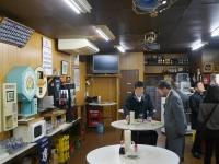 ニューカヤバ茅場町東京三大立ち飲み11