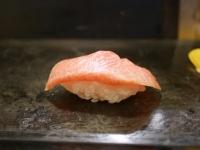 魚がし寿司板橋海鮮鮨01