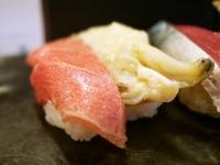魚がし寿司板橋海鮮鮨03
