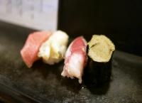 魚がし寿司板橋海鮮鮨04