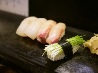 魚がし寿司板橋海鮮鮨05