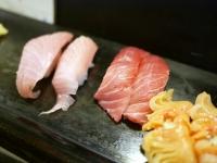 魚がし寿司板橋海鮮鮨06