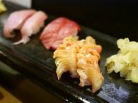 魚がし寿司板橋海鮮鮨07