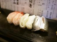 魚がし寿司板橋海鮮鮨09