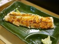魚がし寿司板橋海鮮鮨10