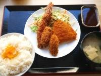 お食事処浜大山02